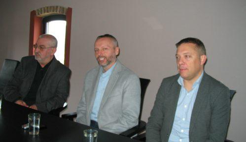 Vidosav Stevanović: Glavni problem Srbije su elite 7