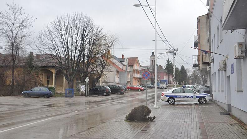 Prekršajne i krivične prijave širom Srbije zbog kršenja samoizolacije 2