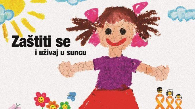 """Izabrani najbolji na konkursu """"Dva lica sunca"""" 2"""