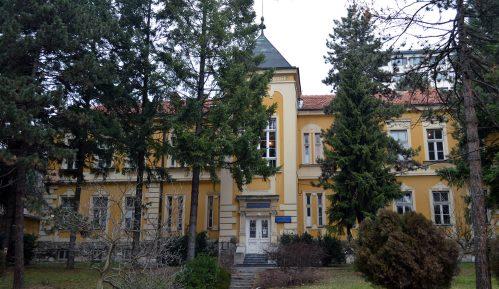 Zdravstvenom centru pomoć iz budžeta grada Užica 3