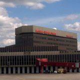 Grupa državljana Srbije zaglavljena na aerodromu u Moskvi 13