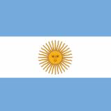 Argentina prva latinoamerička zemlja koja koristi rusku vakcinu 9