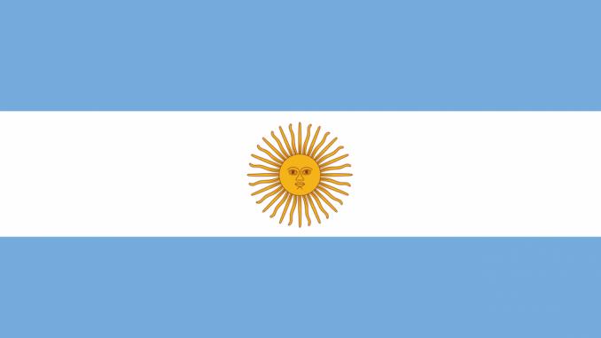 Argentina odložila otplatu 9,8 milijardi dolara duga za 2021. 1