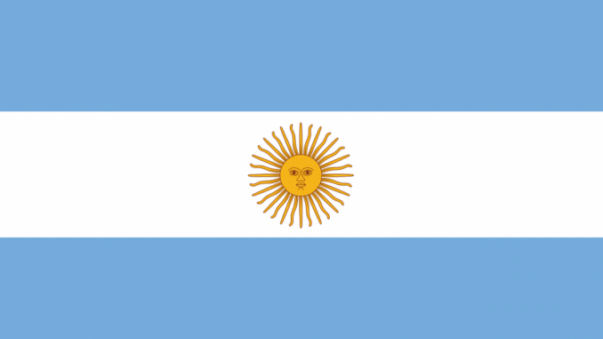 Argentina pred liberalizacijom abortusa 2