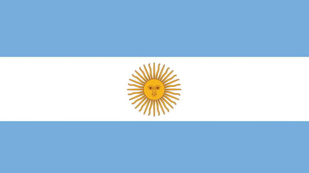 """Argentina priznala """"treći"""" pol, predsednik uručio """"X"""" lične karte 1"""