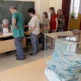 Posmatrači Agencije za borbu protiv korupcije nadgledaju izbornu kampanju 12