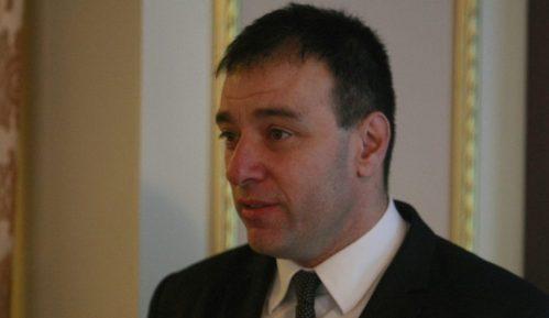 SNS osvojila 45,05 odsto u Paraćinu, Paunović 24,2 odsto 1