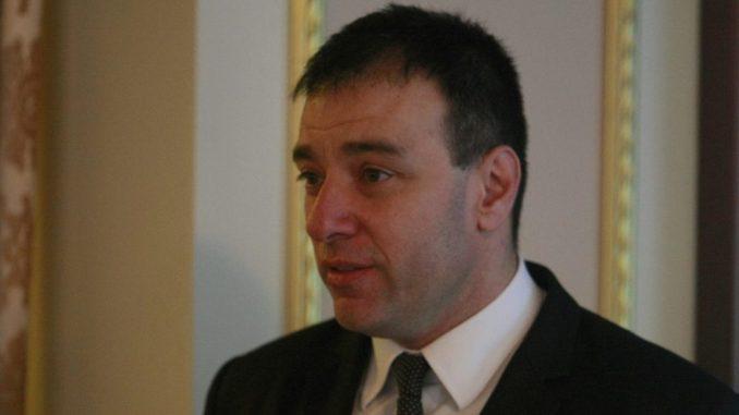 SNS osvojila 45,05 odsto u Paraćinu, Paunović 24,2 odsto 3