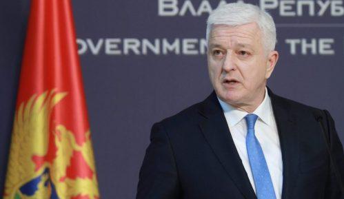 Premijer Marković: Crna Gora izložena brutalnom napadu 5