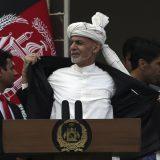 Institucionalna kriza u Avganistanu, Gani i Abdulah se obojica proglasili predsednicima 11