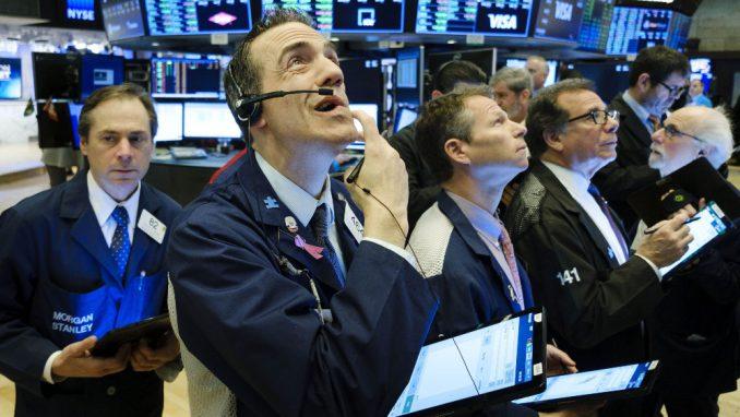 Širom regiona i Evrope male firme dobijaju novac za spas od krize 1