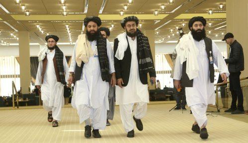 Kabul će osloboditi 5.000 talibanskih zatvorenika ako bude smanjeno nasilje 13