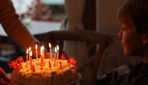 Kako je biti muškarac rođen 8. marta? 7
