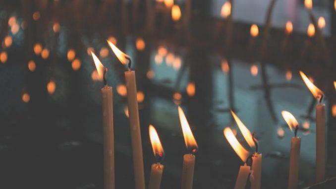 Obeležena 16. godišnjica od martovskog pogroma na severu Kosova 2
