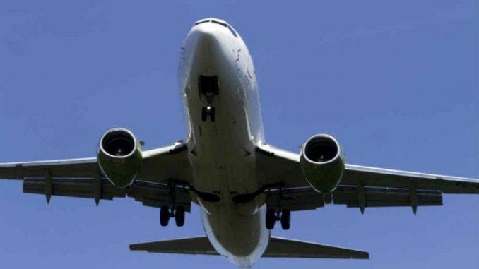 Na beogradski aerodrom sleteo još jedan avion sa medicinskom opremom iz Kine 4