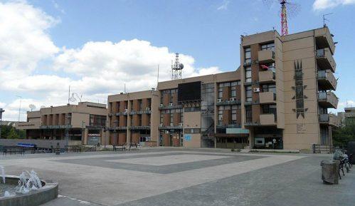 Borskim penzionerima sa primanjima ispod 30.000 dinara grad dodeljuje paket pomoći 12