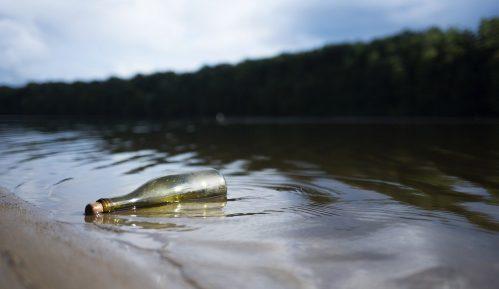 Kako vazdušni mehurići mogu da očiste naše reke? 1