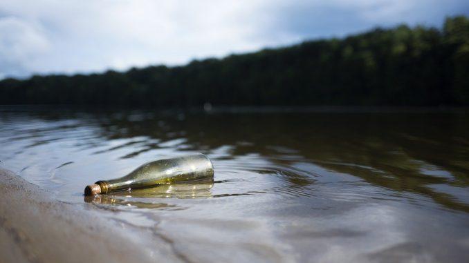 Kako vazdušni mehurići mogu da očiste naše reke? 5