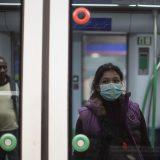 Putnici iz inostranstva u kućnoj izolaciji da se jave Gradskom zavodu za javno zdravlje 7
