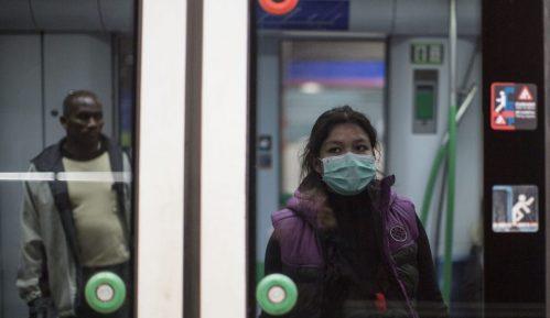 U Španiji ponovo porast broja umrlih od korona virusa u jednom danu 2