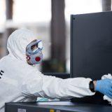Venecuela traži pet milijardi evra od MMF-a za borbu protiv virusa 10