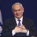 Netanjahu osigurao podršku da obrazuje novu izraelsku vladu 9