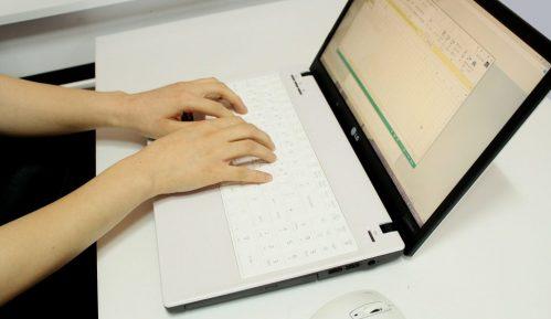 Preko LPA portala podneto skoro 500.000 prijava za utvrđivanje EKO takse 2
