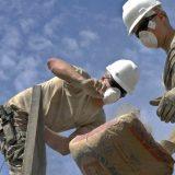 Narodna stranka: Krivične prijave zbog nelegalne gradnje u Mirijevu 4