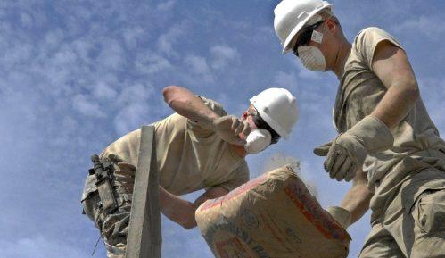 U utorak pregovori Vlade i sindikata o minimalnoj ceni rada 15