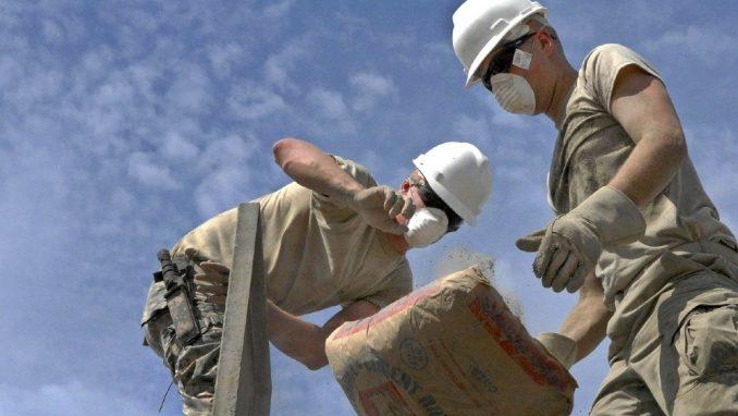 Istraživanje: Gubitak posla u narednih šest meseci brine polovinu zaposlenih 2
