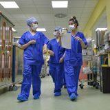 Italijanski Nacionalni institut zdravlja: U domovima za stare umrla najmanje 6.773 štićenika 7