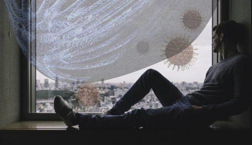 Kako se izboriti s anksioznošću izazvanom korona virusom? 7