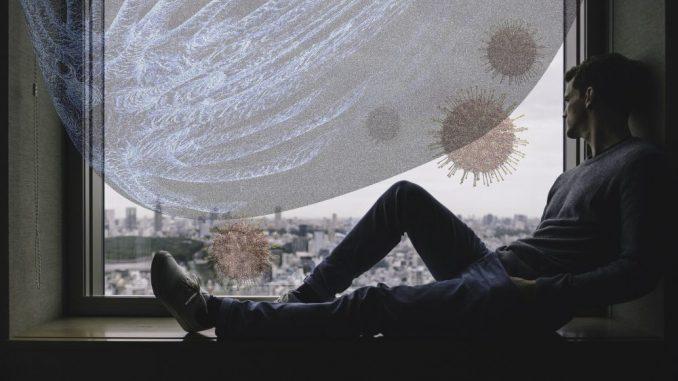 Kako se izboriti s anksioznošću izazvanom korona virusom? 4