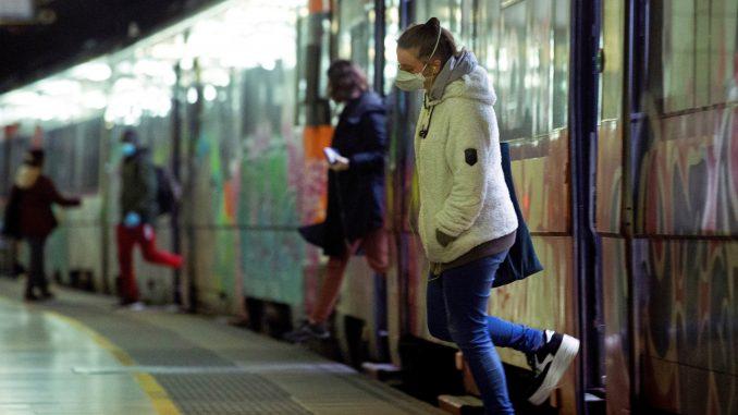 U Španiji po prvi put od marta nema umrlih od korona virusa 4