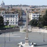 U Italiji zbog korona virusa zabranjene zabave 6