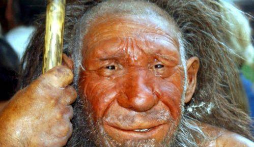 "Pronađen prvi ""artikulisani"" skelet neandertalca u poslednjih deset godina 4"