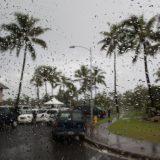 Oluja Eta pogodila Floridu, očekuje se da će ojačati u uragan 12