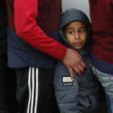 IDEAS: Deca izbeglice i migranti bez pratnje predstavljaju jednu od najugroženijih grupa dece 12