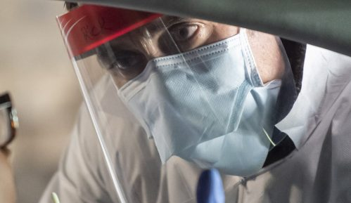 U Paraćinu kod još jedne osobe potvrđen korona virus 5