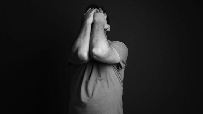 Pet saveta za borbu protiv anksioznosti 4