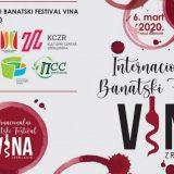 Banatski festival vina 12