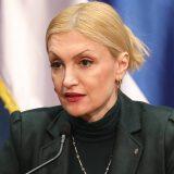 Infektolog Milošević: Bez vakcinacije pandemija će se rastezati unedogled 11