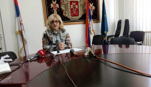 Načelnica Pirotskog upravnog okruga: Odluka o ograničenju visine cena osnovnih životnih namirnica i zaštitne opreme 14