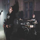 Novi spot grupe E-Play (VIDEO) 5