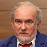 Poverenik: Ne uvoditi kamere za nadzor u Srbiji bez javne rasprave i mimo zakona 11