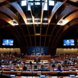 EU potvrdila sporazume o saradnji Srbije i Crne Gore i Fronteksa 8