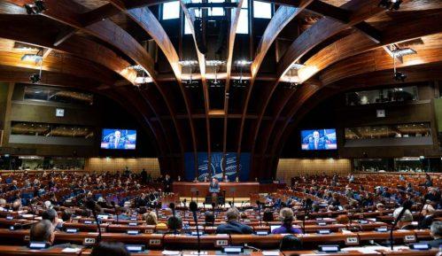 Savet Evrope zabrinut zbog istrage protiv medija, NVO i novinara 1
