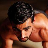 Učinite svoj trening 500 odsto efikasnijim 14