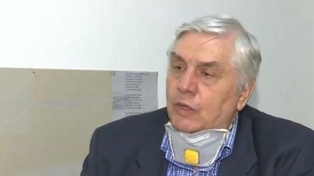 Tiodorović: Stanje u Nišu se stabilizovalo 1
