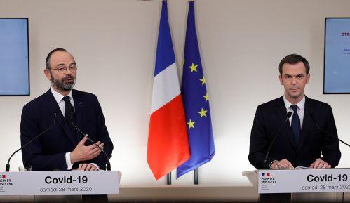 EU da ostane ujedinjena, u suprotnom dovodi se u pitanje njen opstanak 1